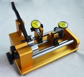 同心度测量仪K2-20 K2-40 同轴度仪 圆度仪 偏摆仪
