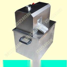 甘蔗榨汁機-新款甘蔗榨汁機價格