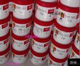 杭州杜邦氟素潤滑脂/GPL-205杜邦高溫氟素潤滑脂 1280元起售