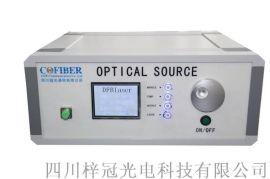 北京供应1064nm脉冲调制激光光源