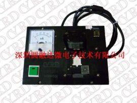 供应高通MSM9200CPU测试治具