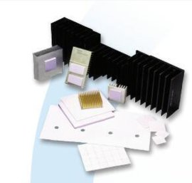 Tflex 600系列导热胶|导热材料