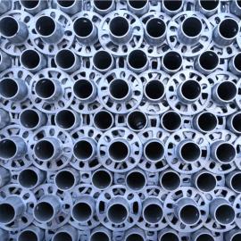 江苏徐州盘扣脚手架生产厂家都亿建材现货供应 大量库存 壁厚3.25mm 2.75mm 5月大促销