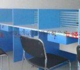 郑州一对一辅导桌尺寸,郑州一对一培训桌厂家—精品推荐