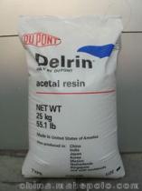增韧级 POM塑胶原料美国杜邦100T高温高抗冲 高润滑