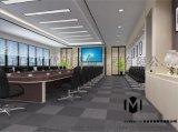 郑州办公楼装修设计公司效果图,郑州写字楼装修规划设计