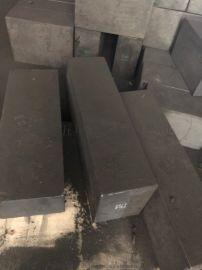 宝丰县五星 防雷热熔焊接模具模压高纯石墨