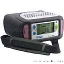 德尔格X-am7000复合气体检测仪
