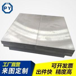 江苏江阴无锡苏州淮安南通中厚板宽厚板钢板Q235钢碳板切割加工零割