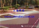供应杭州10公分透水混凝土/上海艺术地坪包工包料