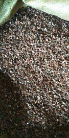 供应隧道蛭石防火涂料 钢结构薄型蛭石防火涂料