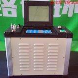 煙塵煙氣測試儀,LB-70C系列自動煙塵氣測試儀