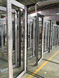 海南黑鈦乙級不鏽鋼防火玻璃門,海南黑鈦不鏽鋼防火玻璃門製作廠家