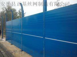 宿迁小区/桥梁/冷却塔声屏障吸声板吸音墙厂家