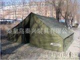厂家直销10人外贸帐篷 野营户外帐篷 可定制