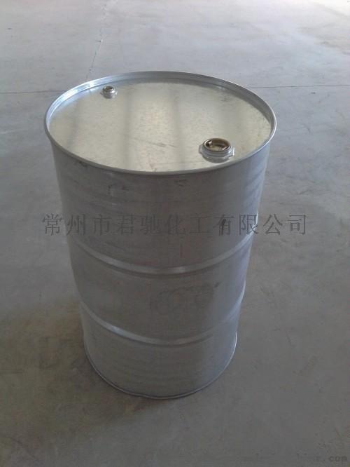 專業生產銷售優質專業生產銷售優級間甲酚,3-甲基苯酚