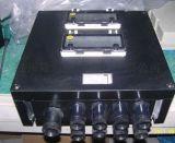 防水防尘防腐断路器箱FLK-S-32/25