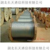 供应镀锌钢绞线GJ-80