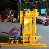 NTQZ-50型液压钻机,轻便液压钻机