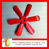 康明斯風扇葉發動機總成發電機組C4931802