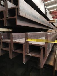 歐標H型鋼HE120B在市場發展狀況如何