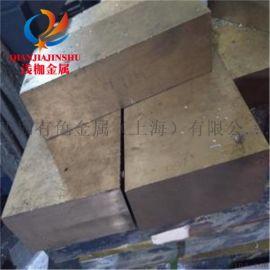 供应C17510铍铜合金板材C17510 板材