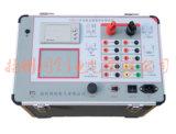 多功能互感器綜合測試儀,CT/PT特性分析儀