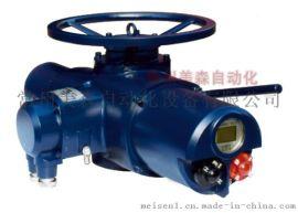 SND-Z60-18S电动执行器