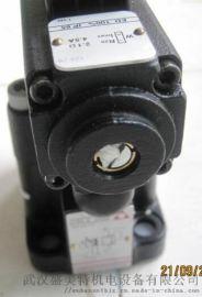 减压阀AGIRR-20/350/V 51