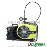 便携式呼吸空气压缩机 DS100-E