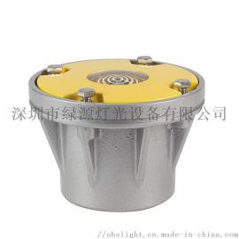 嵌入式瞄准点灯 机场指示灯LED瞄准点灯厂家直销