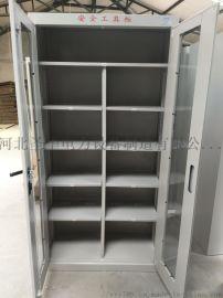 周口电力安全工具柜 智能电力安全工具柜