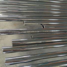 304不锈钢毛细管1 2 3 4 5 6 7 8mm不锈钢管空心管精密无缝管加厚