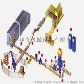 定量包装秤,DCS系列自动定量包装秤