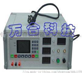 自吸电磁阀性能老化试验设备