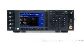 安捷伦N5191A信号发生器维修