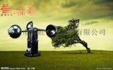 测风仪厂家-风速传感器