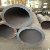 鋼管樁鋼管 鋼管立柱直縫焊管