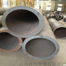 钢管桩钢管 钢管立柱直缝焊管