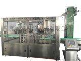 饮用纯净水灌装生产线设备整机
