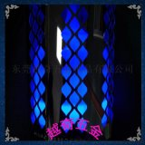 不鏽鋼燈罩 鏤空燈罩 金屬臺燈罩