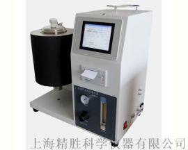 石油产品残炭测定器(微量法)SYD-17144型