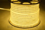 220V高壓LED燈帶LED軟燈條/工程款燈帶