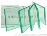 15毫米19毫米厚汽車展廳玻璃
