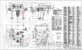 天津北京非标设计专业钢结构设备机械设备