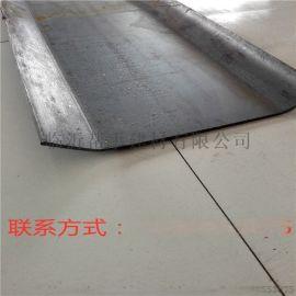 厂家直销现货止水钢板规格齐全可定制