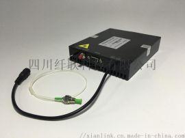 19新陝西供應XLink 1570泵浦鐳射器 (泵浦摻銩鐳射器放大器)1W 2W