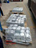廣州熱鍍鋅預埋鋼板廠家直銷 歡迎諮詢