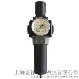 DPC厂家批发 PAL300 过滤减压阀 气源处理
