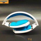EAAERR逸耳立体声重低音头戴式蓝牙耳机